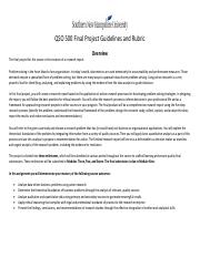 QSO 500 Final Project Guidelines and Rubric.pdf