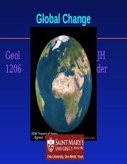 Global Change Anthropocene_2016.ppt