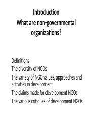 introduction of NGO.ppt