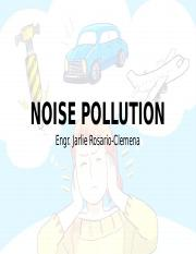 NOISE POLLUTION ).pptx