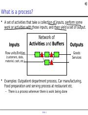 Process analysis Littles Law_Clean.pptx