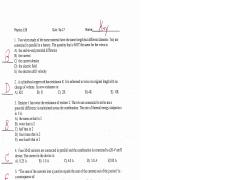 phy 133 quiz 4  solns Sp 17 .pdf
