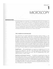 Lab01_Microscopy.pdf