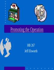 HB_267_promoting_the_operation_posted