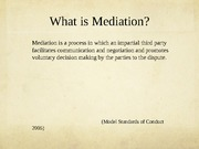 Intro_Mediation