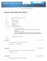 PHIL 201 Quiz 2! Fall 2015_0001_NEW.pdf