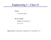 class_notes11