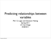 Phil12_S11_Predicting_relationships_between variables(4-28-2011)