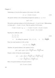 338_pdfsam_math 54 differential equation solutions odd