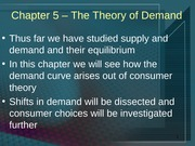 Econ 281 Chapter5a