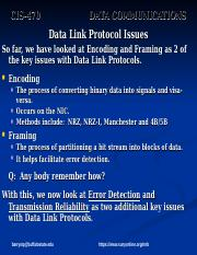 L5-errordetection-and-reliability.ppt