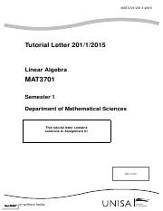 2015+Semester+1+Assignments+with+Solutions.pdf