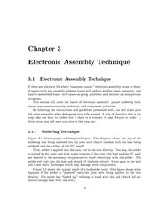 chapter3_MIT_6270_Manual