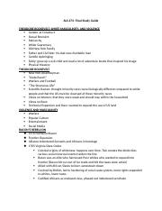 ALS 273- Final Study Guide.docx