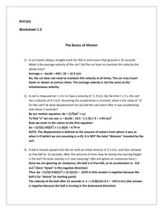 Worksheet_1_2_PHY101_key_S14