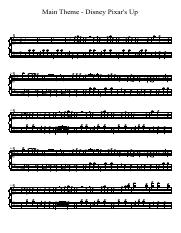 Disney_Pixar_Up_Theme_Piano.pdf