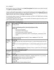 Staff_Training_Week_UGent_March11_15_call.pdf