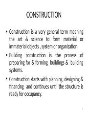 Construction-CTPM-P-1.ppt