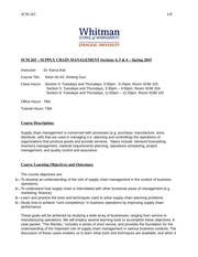 Syllabus_SCM265_Sections_4_5_6_Spring2015 (1)