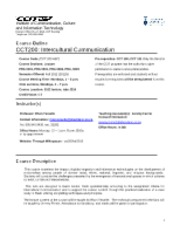 CCIT200_Final_Syllabus_2012