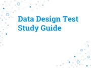 Data Design Study Guide.pdf