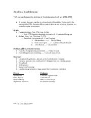 06b Articles of Confederation.doc