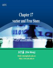 ch17_free_store