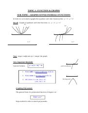 MTH404 WK_3_Lecture 2_polynomial high order.docx