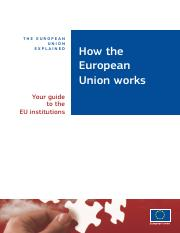 COM 2014 How the EU works Your guide to the EU institutions.pdf