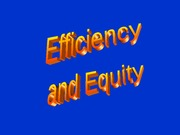 ch5_efficiency_and_equity
