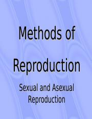 Asexual_and_Sexual_Reproduction