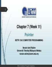 BETR1343_-_Chapter_7_-_Pointer.pdf
