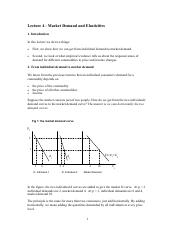 Micro1_Lecture4_Differentiation_Market_Demand_and_Elasticities.pdf