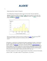 Interpreting relative frequency histograms.docx