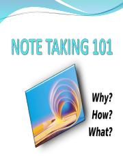 notetaking-101-in03_000