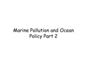 36_Marine_Pollution_Policy_2