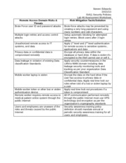 lab 3 assessment worksheet Handout 3 biodiversity assessment worksheet   single copy provided   present the data in a lab report and chart and display for group discus- sion did  the.