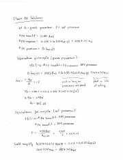 Math 172C Spring 2018 - Notes 2 Solutions.pdf