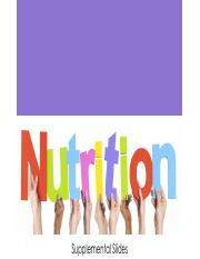 Nutrition Supplemental Slides.pdf