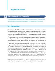 Math Appendix from Morris_A._Davis_Macroeconomics_for_MBAs_and_Mast.pdf