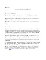 GEN_102_Written_Assignment_Worksheet_Week_2_CLEAN_Version (2).MMays (1).docx