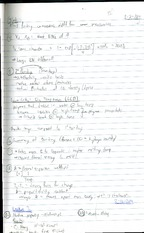 MSE301_Lecture2_Notes_Atomic_Structure_&_Interatomic_Bonding