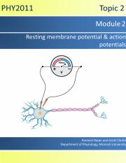 Topic-2-Module-2-The-Resting-Membrane-and-Action-Potentials.pdf
