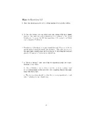 Chapter6-Solution