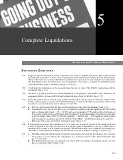 Chapter_5_Solutions.pdf