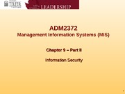 ADM2372.Chap09-Part II