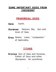 1 - Names of some important gods in Theogony (LARGE FONT).pdf