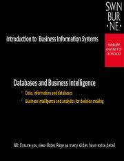 IBIS Lecture 9 Bus Int Databases Sem 1 2016-1.pptx