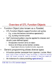 C++_function_objects