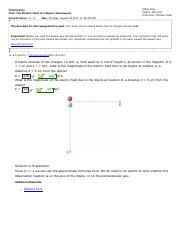 13.D: The Electric Field of a Dipole.pdf